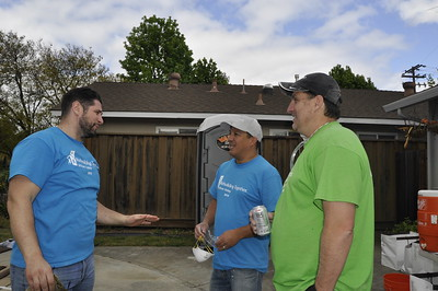 Rebuilding Together Silicon Valley-45