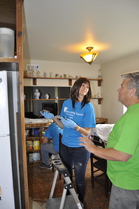 Rebuilding Together Silicon Valley-11