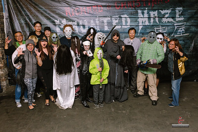 20181103-Christina-Richard-Haunted-House-1010