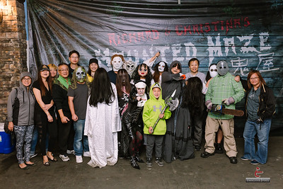 20181103-Christina-Richard-Haunted-House-1009