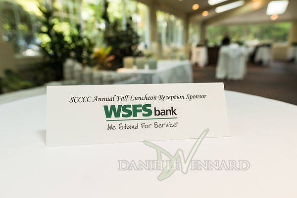 2018-10-18 SCCCC Fall Luncheon 013
