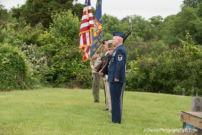 2018_Salem_County_Memorial_Day_Elsinboro258
