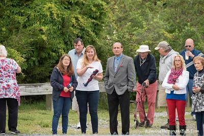 2018_Salem_County_Memorial_Day_Elsinboro244