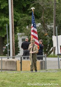 2018_Salem_County_Memorial_Day_Elsinboro242