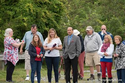 2018_Salem_County_Memorial_Day_Elsinboro245
