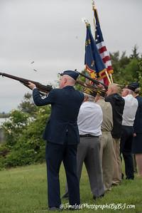 2018_Salem_County_Memorial_Day_Elsinboro260