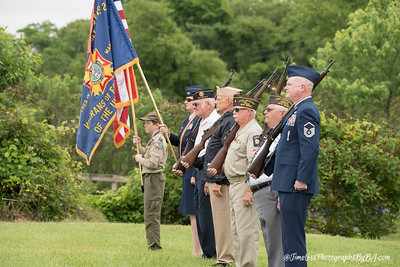 2018_Salem_County_Memorial_Day_Elsinboro252