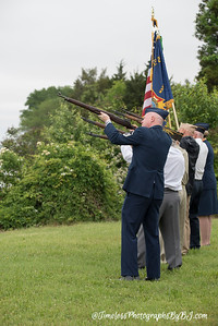 2018_Salem_County_Memorial_Day_Elsinboro261
