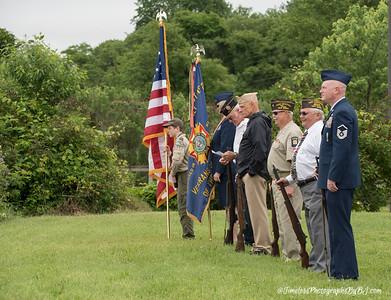 2018_Salem_County_Memorial_Day_Elsinboro247