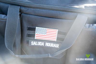 2018 Saluda Roubaix-78