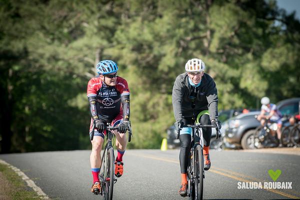 2018 Saluda Roubaix-83