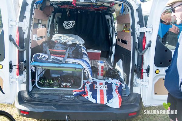 2018 Saluda Roubaix-76