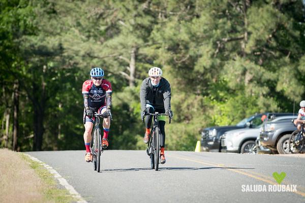 2018 Saluda Roubaix-82