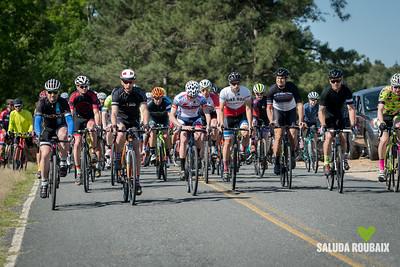 2018 Saluda Roubaix-86