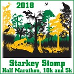 1 1 1 1 2018 Starkey Stomp sq