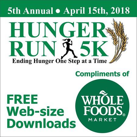 1 1 1 1 1 2018 Hunger Run WF SQ