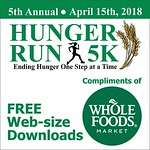1 1 1 1 1 2018 Hunger Run WF SQ