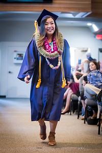 2018 TCCS Graduation-43