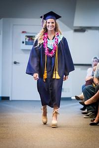 2018 TCCS Graduation-38
