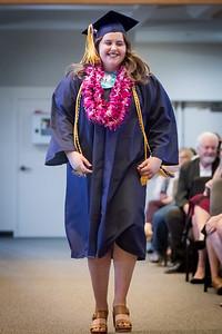 2018 TCCS Graduation-14