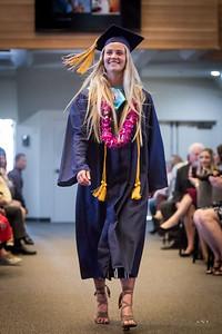 2018 TCCS Graduation-8