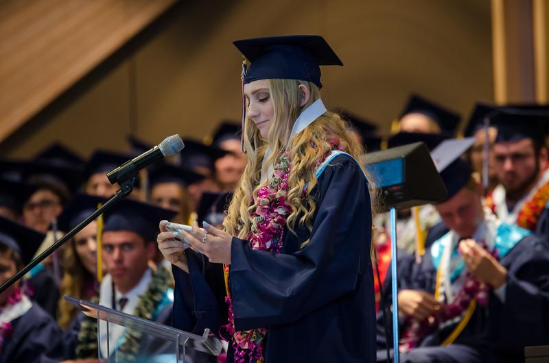 2018 TCCS Graduation-70.jpg