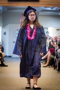 2018 TCCS Graduation-33
