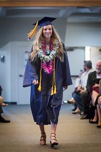2018 TCCS Graduation-23