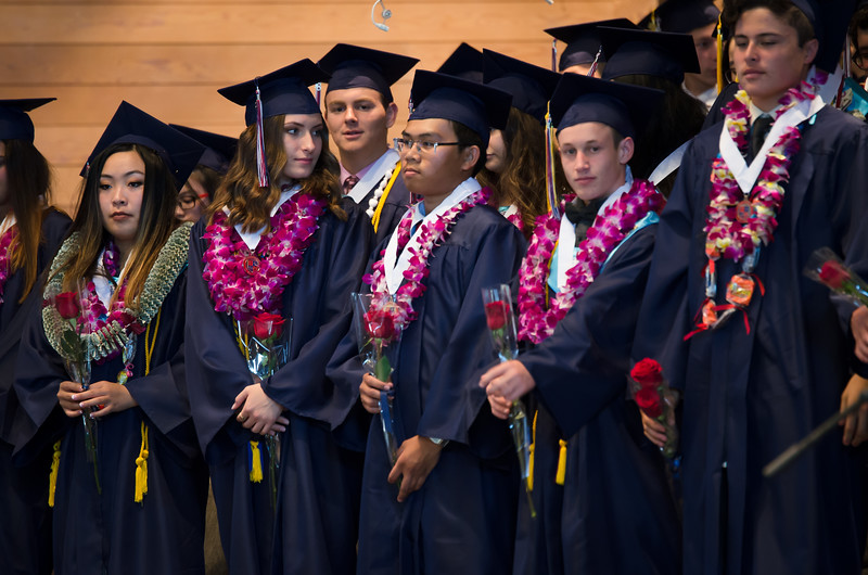 2018 TCCS Graduation-88.jpg