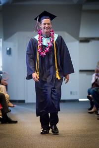 2018 TCCS Graduation-18