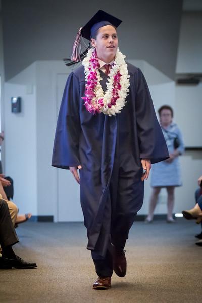 2018 TCCS Graduation-22.jpg