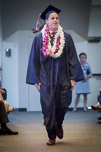 2018 TCCS Graduation-22