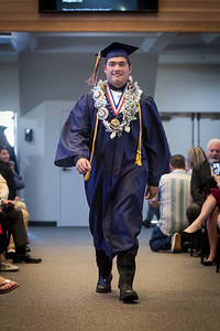 2018 TCCS Graduation-4