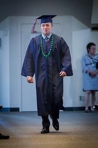 2018 TCCS Graduation-26