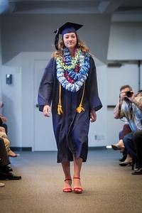 2018 TCCS Graduation-17