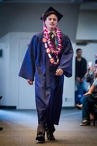 2018 TCCS Graduation-47