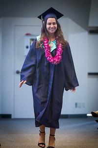 2018 TCCS Graduation-35