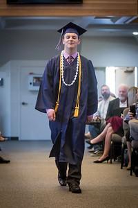2018 TCCS Graduation-34