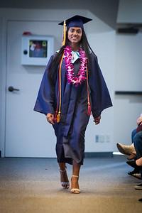 2018 TCCS Graduation-39