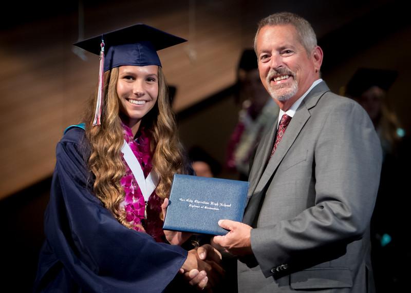 2018 TCCS Graduation-142.jpg
