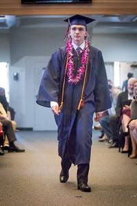 2018 TCCS Graduation-19