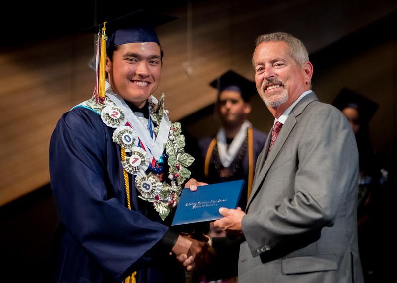 2018 TCCS Graduation-153.jpg