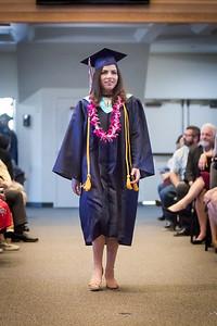 2018 TCCS Graduation-11