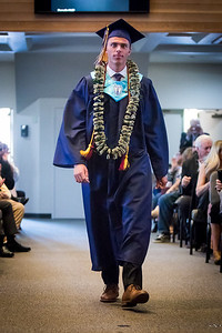 2018 TCCS Graduation-48