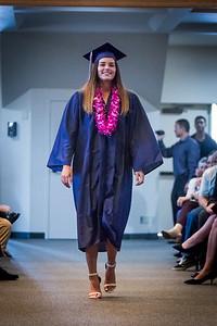 2018 TCCS Graduation-42