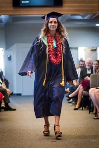 2018 TCCS Graduation-29