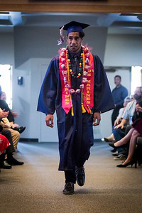 2018 TCCS Graduation-40
