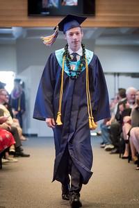 2018 TCCS Graduation-15