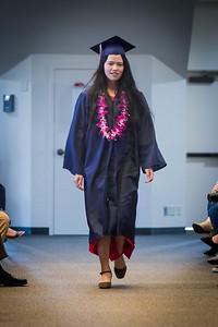 2018 TCCS Graduation-36