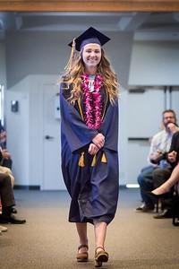 2018 TCCS Graduation-10